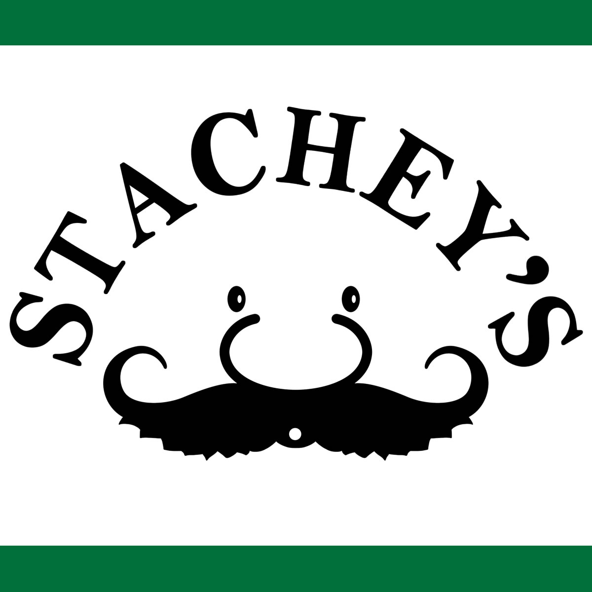 Stachey's Olde-Time Pizzeria with locations in both Salem